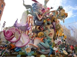 fallas-festival-valencia-2015